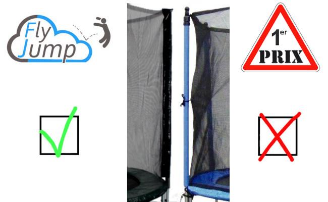 ressort-rouille-contre-qualite-trampolin