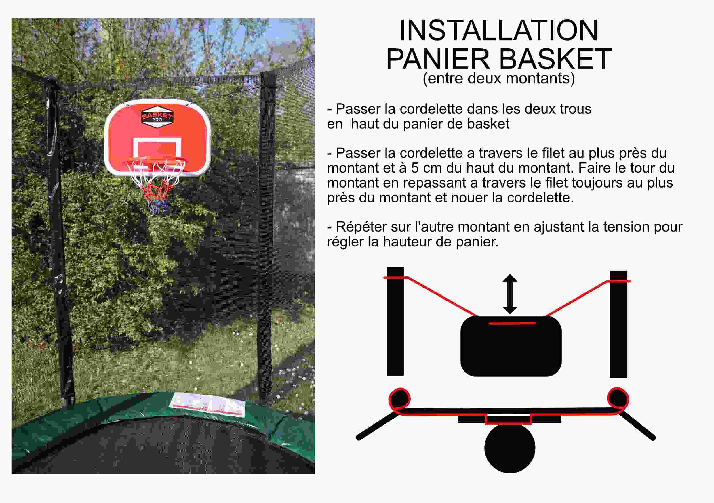 instalation 2.jpg